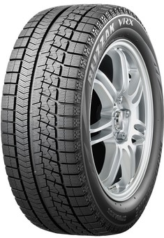 Bridgestone Blizzak VRX 225/60R16 98S