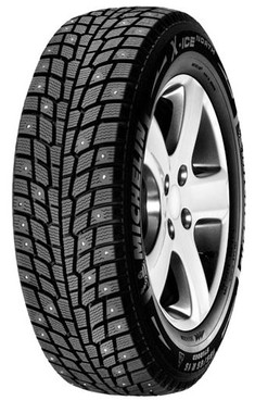 Michelin X-Ice North 235/55R17 99T