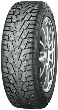Yokohama Ice Guard IG55 235/55R17 103T