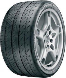 Michelin Pilot Sport Cup 305/30R19 102Y