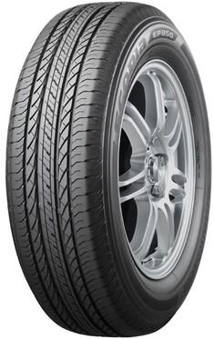 Bridgestone Ecopia EP850 265/70R15 112H
