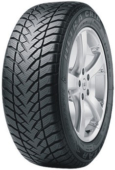Goodyear Ultra Grip Suv 235/70R16 106T