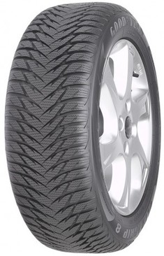 Goodyear Ultra Grip 8 185/55R15 82T