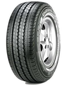 Pirelli Chrono 205/70R15C 106R