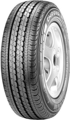 Pirelli Chrono 2 205/65R15C 102T