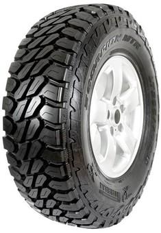 Pirelli Scorpion MTR 285/70R17 116Q