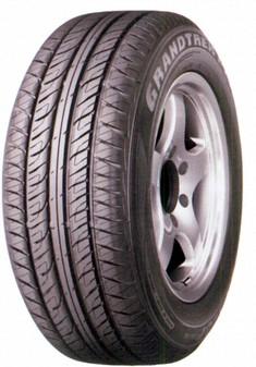 Dunlop Grandtrek PT2 235/65R17 108V