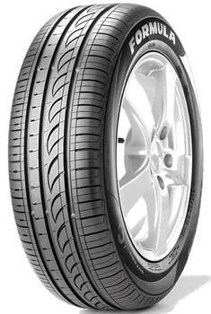 Pirelli Formula Energy 235/45R18 98Y
