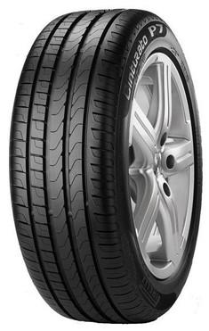 Pirelli Cinturato P7 205/55R17 91V