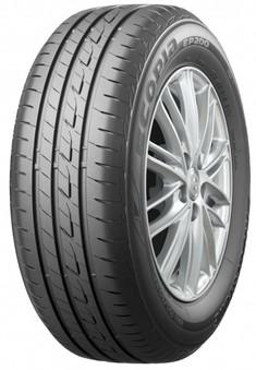 Bridgestone Ecopia EP200 225/55R17 97V