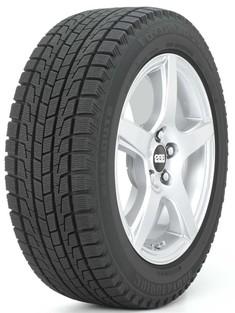 Bridgestone Blizzak SR01 RunFlat