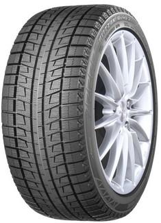 Bridgestone Blizzak SR02 RunFlat