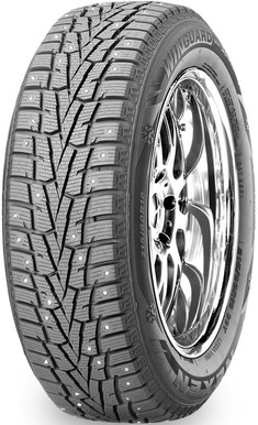 Nexen Winguard Spike 185/65R15 92T