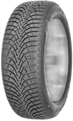 Goodyear Ultra Grip 9 185/65R15 88T
