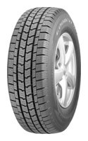 Goodyear Cargo Ultra Grip 2 205/65R16C 107/105t