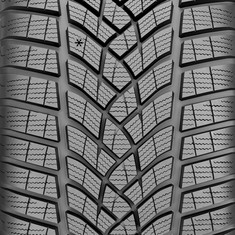Goodyear UltraGrip Performance G-1