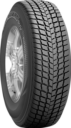 Nexen Winguard SUV 235/70R16 106T