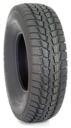 Marshal Power Grip KC11 (KUMHO) 245/75R16 120/116Q