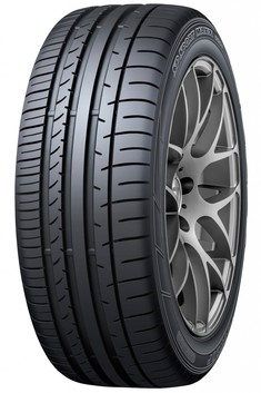 Dunlop SP Sport Maxx050+