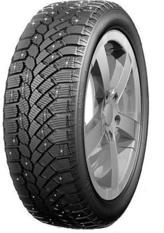 Gislaved Nord Frost 200 175/65R14 86T