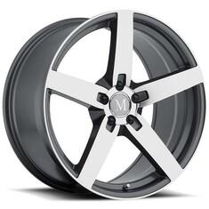 NZ Wheels F-20