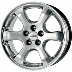 Ls wheels BY503