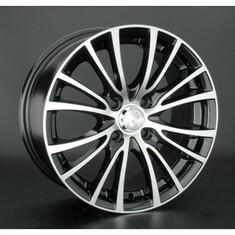 Ls wheels BY701