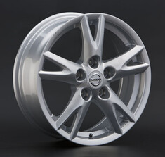Ls wheels BY505