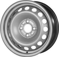 Ls wheels BY505