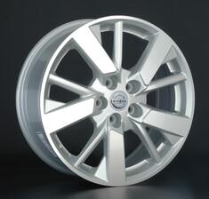 Ls wheels H3002