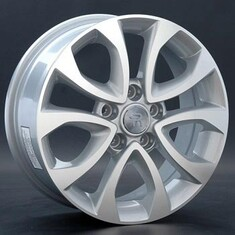 Ls wheels L1