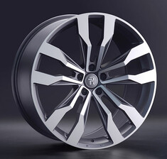 Exclusive Vossen