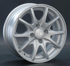 FR Design PROMA GT