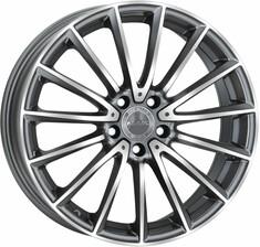 FR Design J&L RACING R_J56041001