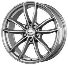FR Design J&L RACING R_J45541141