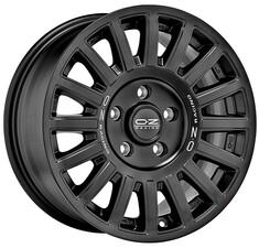 FR Design J&L RACING R_J56051391