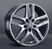 FR Design J&L RACING R_J45540981 14x5.5 4x98 ET35 DIA58.50