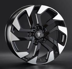 FR Design FR REPLICA LR12