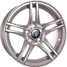 FR Design FR REPLICA V601