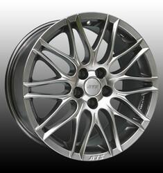 FR Design FR REPLICA TY504