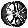 USA wheels KAT 828-22 22x9.5 8x165 ET10 DIA130.00