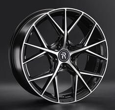ATVL Lexus