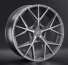 ATVL Mercedes-Benz AMG